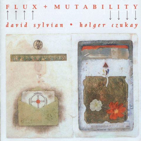 Flux And Mutability (Russia)