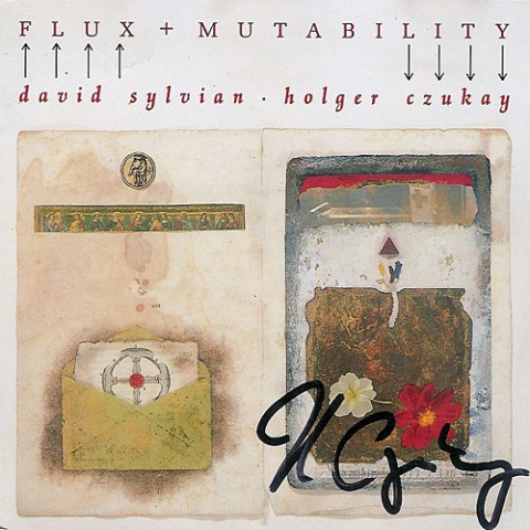 Flux And Mutability