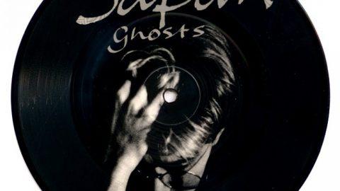 Ghosts (Japan)
