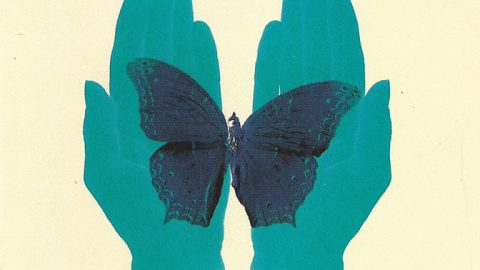 Heartbeat (Tainai Kaiki II) Japanese edition