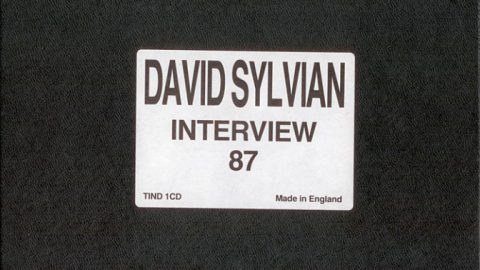 Interview 87