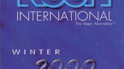 Koch Winter 2000 sampler