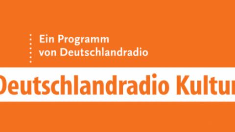 Interview Deutschlandfunk – Die Erfindung der Einsamkeit