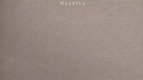 Manafon (CD+DVD Deluxe Edition)