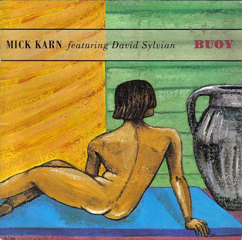 Buoy (Mick Karn)