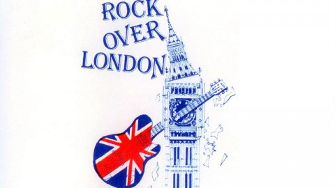 Rock Over London 94-38