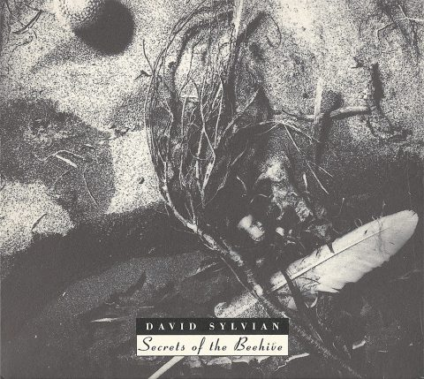 Secrets Of The Beehive (2003 re-issue)