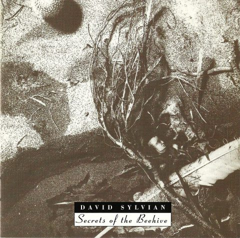 Secrets Of The Beehive (2006 re-issue)