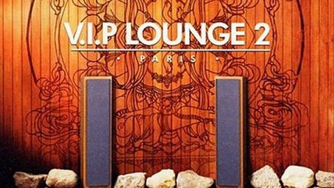 V.I.P. Lounge 2