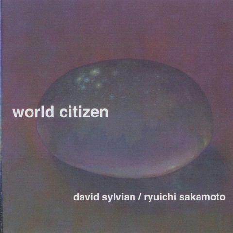 World Citizen (Russia)
