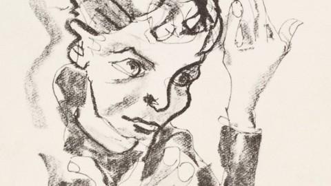 David Sylvian on David Bowie's death