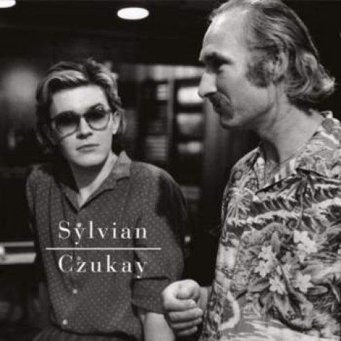 Reissue: Holger Czukay & David Sylvian – Plight & Premonition, Flux & Mutability