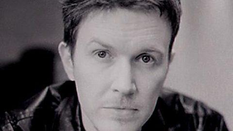 David in the Observer