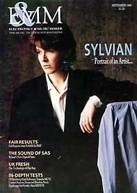 EM&M - September 1986