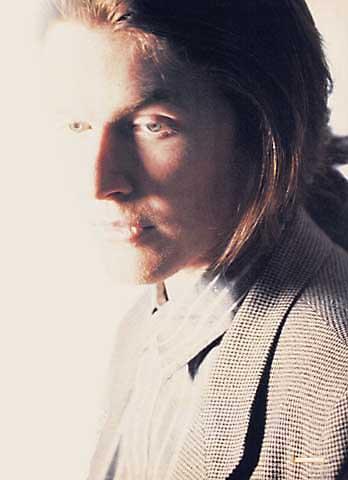 1988. Photo credits Yuka Fujii