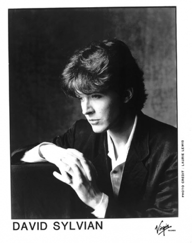 1987 - Photo credits Laurie Lewis