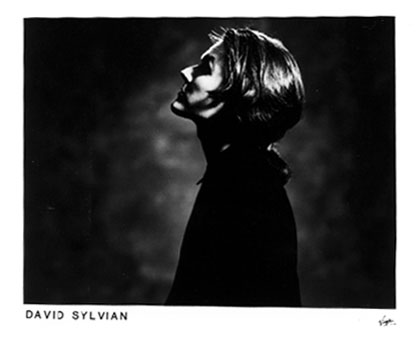 Press photo 1987. Photographer: Nick White