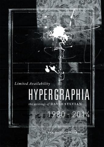 Hypergraphia card 2015