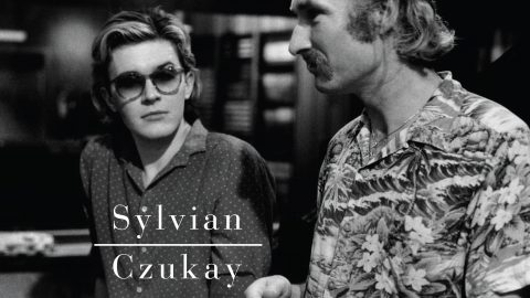 Sylvian/Czukay – Plight & Premonition Flux & Mutability 2CD