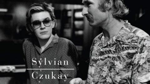 Sylvian/Czukay – Plight & Premonition Flux & Mutability 2LP