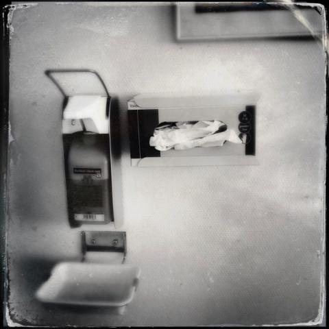 Intensive care (1) - Instagram 12-11-2020
