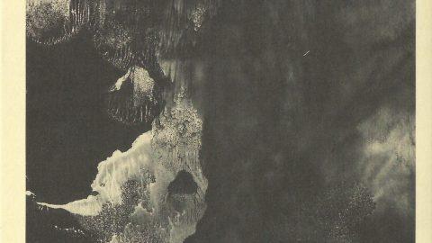 Twinkle³ with Sidsel Endresen – Debris in Lower Earth Orbit