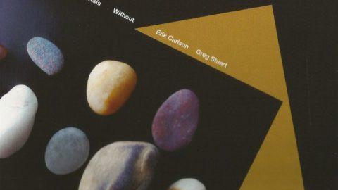 Carlson/Stuart – Clara de Asis 'Without'