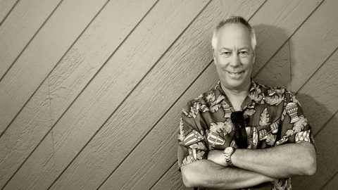 David Sylvian & Mark Isham Interview – Tom Schnabel (KCRW April 5th 1988)