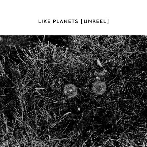 'Like Planets' download featuring David Sylvian