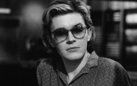 An interview with David Sylvian (Uncut online, July 2018)
