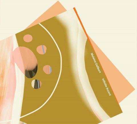 Melaine Dalibert – Infinite Ascent