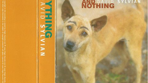 Everything And Nothing 2CS