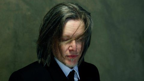 In a Sylvian Groove (Wall Street Journal, September 2009)