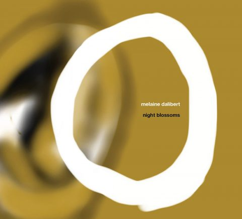 David Sylvian 'sound work' on new cd