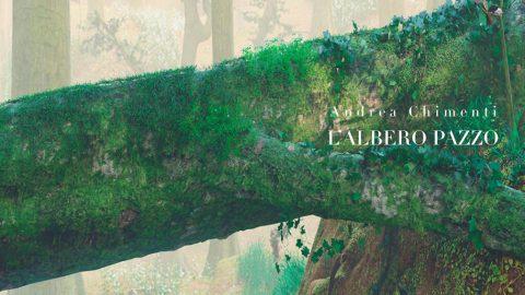L'Albero Pazzo – now on vinyl