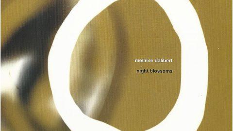 Yang (Melaine Dalibert)