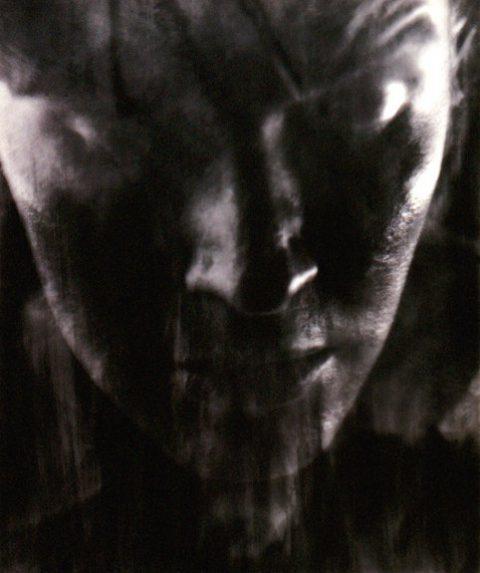 The Artist Breaks His Silence (Only Music, June 1987)